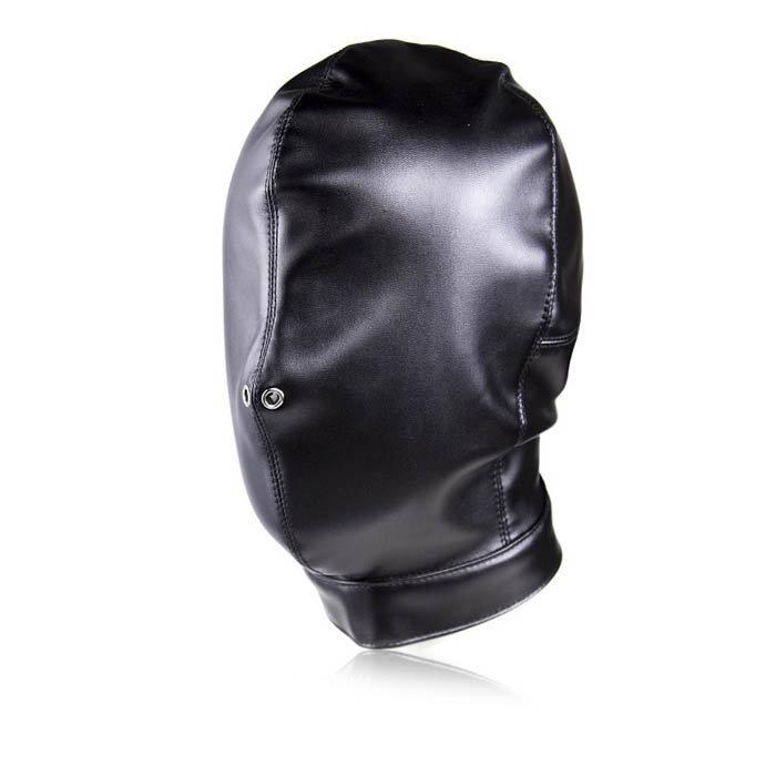 Интим магазин маски шлемы