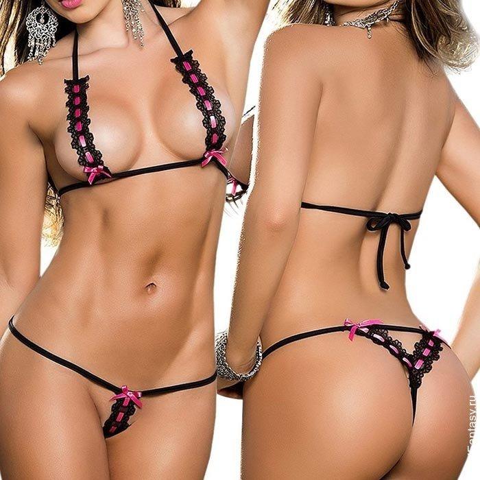 mini-stringi-eroticheskoe-foto